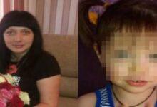Photo of Orrore in Russia, torna da lavoro e scopre che la moglie ha ucciso la figlia di 3 anni a martellate