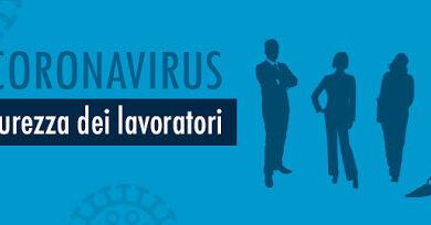 protocolli covid modelli editabili coronavirus