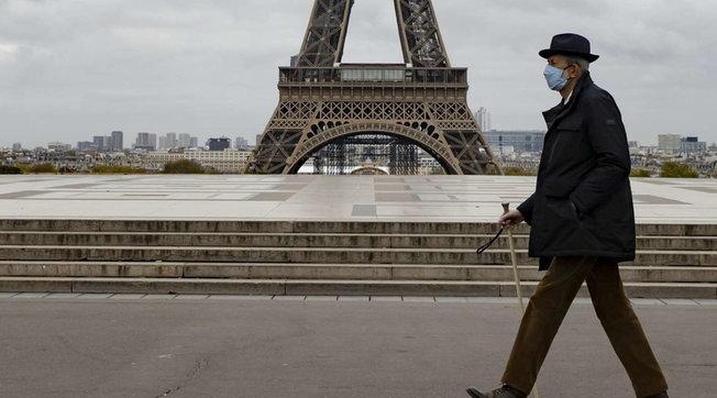 coronavirus-francia-supera-soglia-40mila-morti