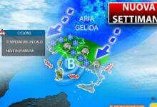 meteo-inverno-settimana-previsioni
