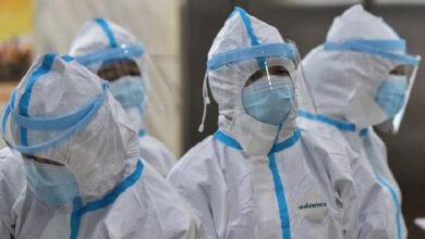 bollettino-coronavirus-italia-5-novembre-casi-morti
