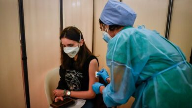 covid-vaccino-astrazeneca-dosi-roma-dossier