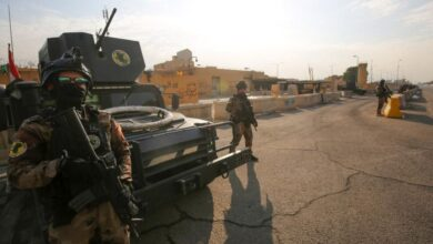 iraq-razzi-contro-ambasciata-usa-baghdad