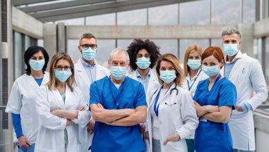 covid-campania-bando-assunzione-medici