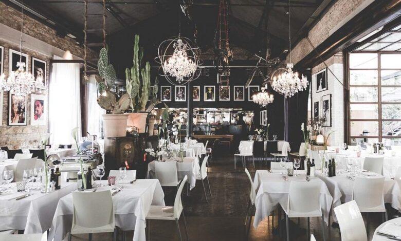 bar-ristorante-riaprire-3-dicembre-governo-studia-nuovo-dpcm