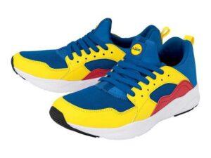 scarpe-lidl-commercio-italia-prezzi-da-quando
