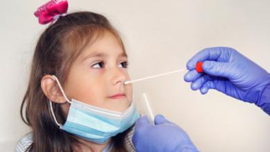 covid-test-bambini-affidabile-come-tampone