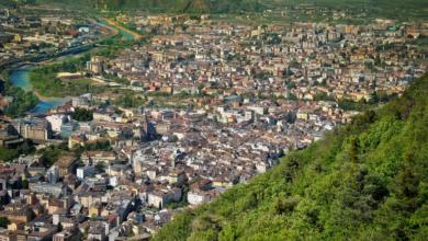 covid-bolzano-11-comuni-zona-rossa