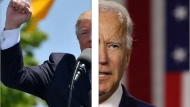 elezioni-usa-2020-cosa-serve-per-vincere
