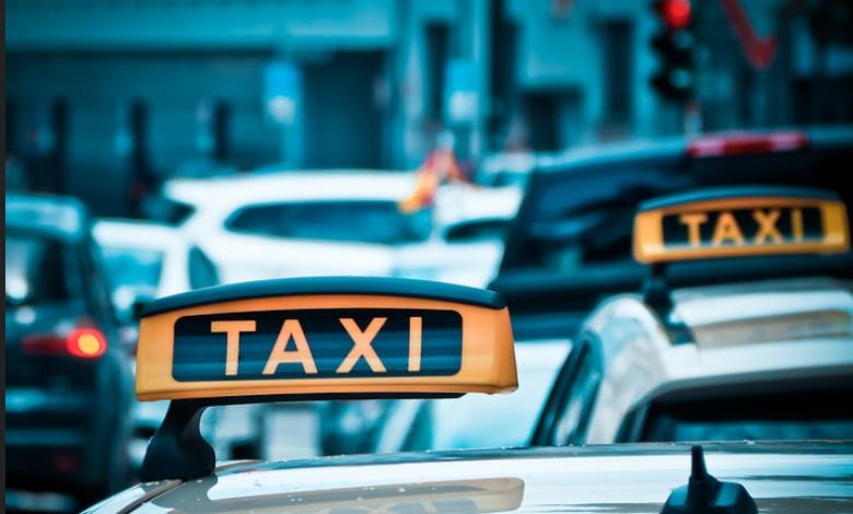 sciopero-nazionale-taxi-6-novembre