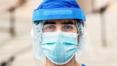 bando-nuovi-medici-covid-campania-165-domande-presentate