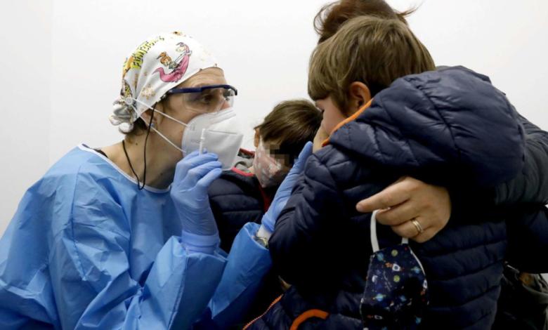 milano-vaccino-bambini-metropolitana-milano
