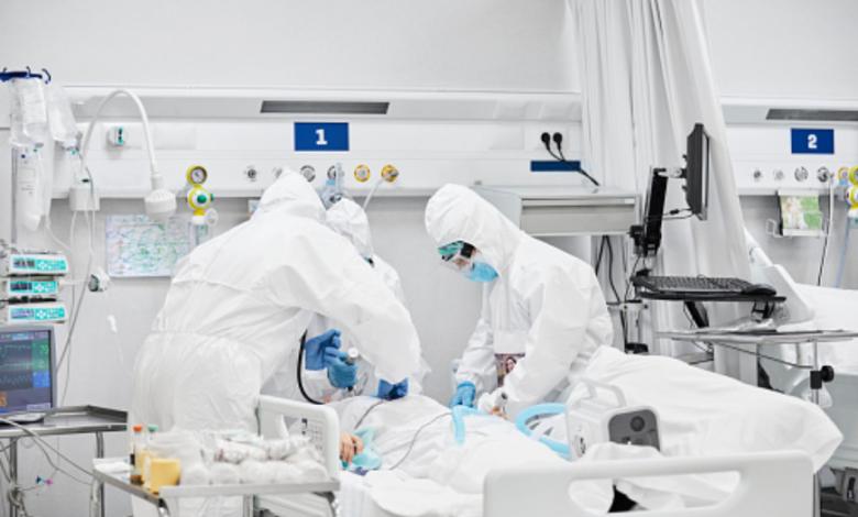 covid-posti-terapia-intensiva-occupati