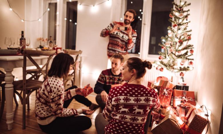 natale-2020-regole-vacanze-cenone-regali-spostamenti