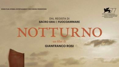 notturno-gianfranco-rosi-film-italiano-oscar-2021