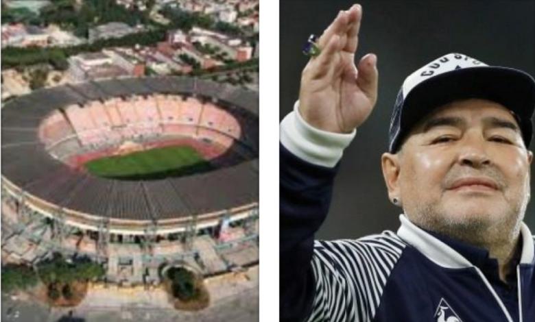 stadio-san-paolo-intitolato-maradona-conferma-de-magistris