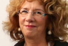 omicidio-roveredo-avvocatessa-rossana-rovere-rinucia-difesa