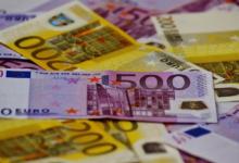 bonus-1000-euro-domande-18-dicembre-chi-puo-richiederlo-requisiti