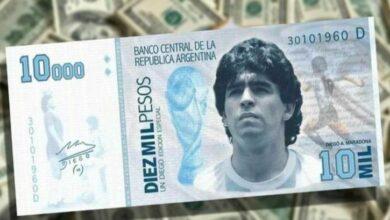 maradona-banconote-argentina-idea