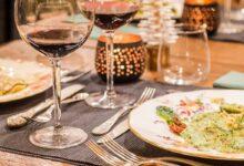 ristoranti-aperti-natale-capodanno-cena-regioni