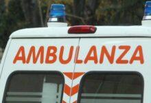 bergamo-dimessa-ruba-ambulanza-23enne