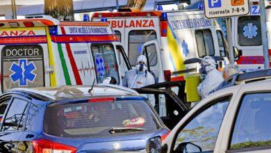 covid-campania-allarme-ambulanze-118-camici-bianchi