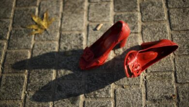giornata-contro-violenza-donne-mattarella-25-novembre