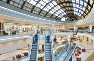 dpcm-novembre-2020-chiusura-centri-commerciali-weekend