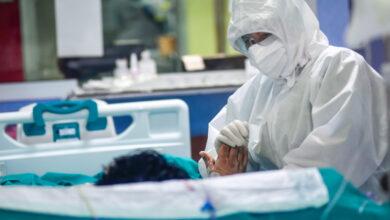 quali-sono-comuni-piu-colpiti-coronavirus-campania