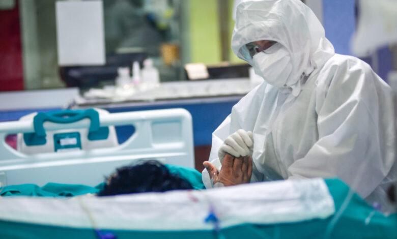 coronavirus-italia-terza-tasso-mortalita
