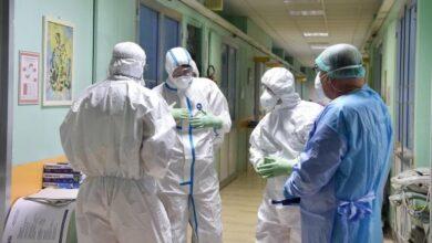 coronavirus-toscana-1972-casi-51-morti-bollettino-19-novembre