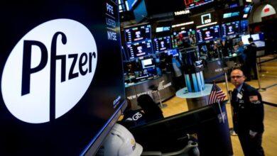 pfizer-vaccino-covid-ceo-vende-azioni-milioni-dollari