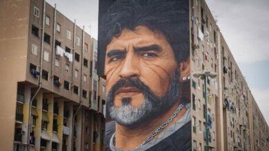 diego1-maradona