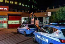 milano-detenuto-omicidio-permesso-premio-scappa-polizia