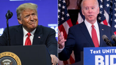 elezioni-usa-2020-biden-trump-ultimo-stato
