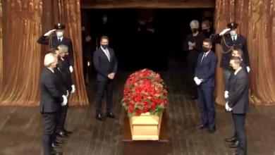 roma-funerali-globe-theatre-gigi-proietti