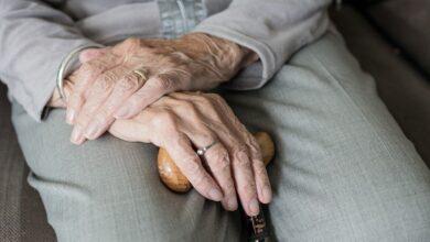 catanzaro-nonnina-100-anni-guarita-coronavirus