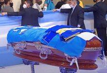camera-ardente-maradona-aperta-funerali
