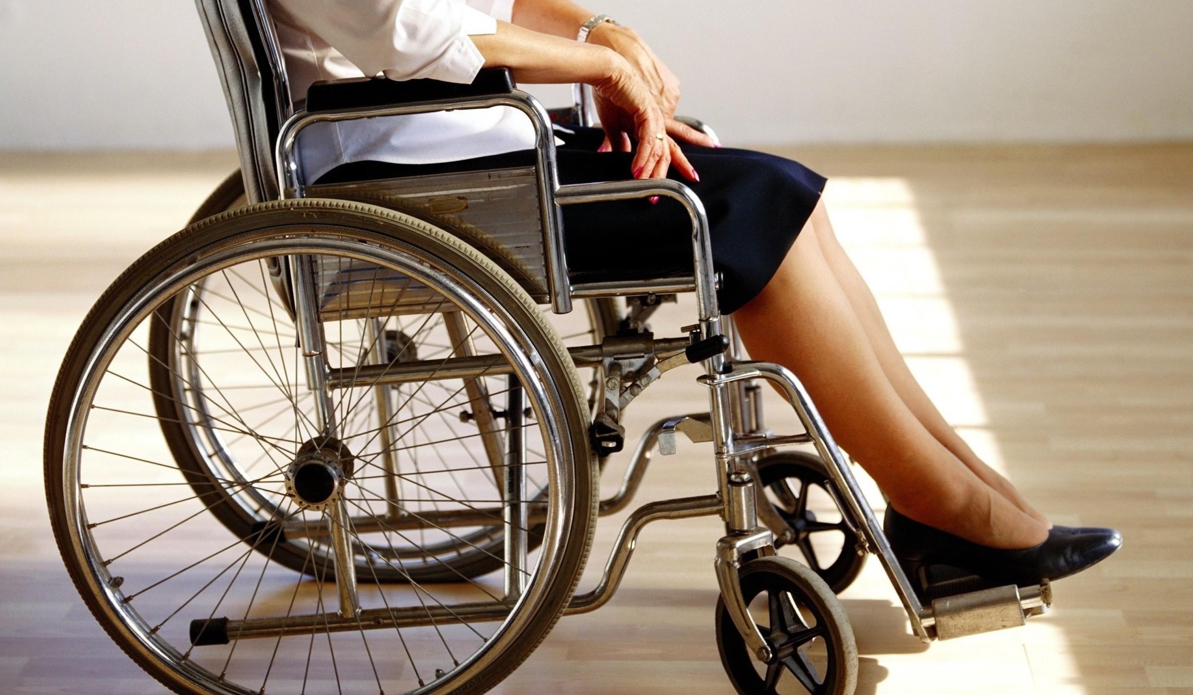 pagamento-aumento-pensioni-invalidità-civile-2020