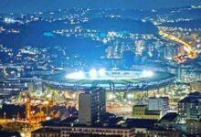 maradona-stadio