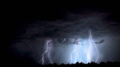 allerta-meteo-campania-quando