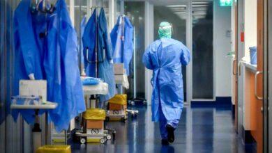 bollettino-coronavirus-italia-10-novembre-casi-morti