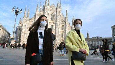 coronavirus-lombardia-bollettino-oggi-22-novembre