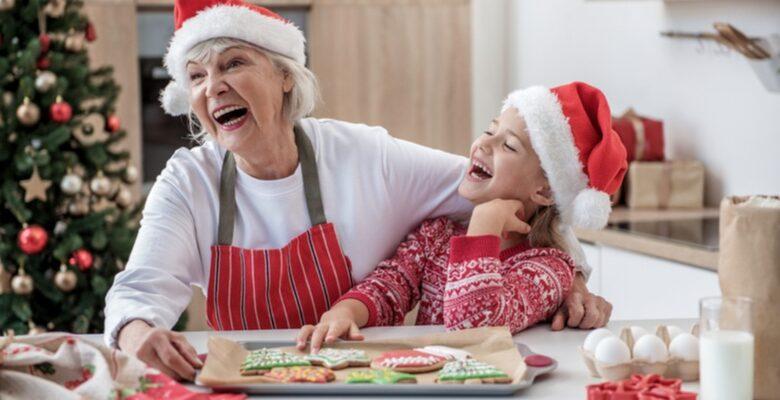 natale-lockdown-nonni-nipoti-insieme-ecco-regole