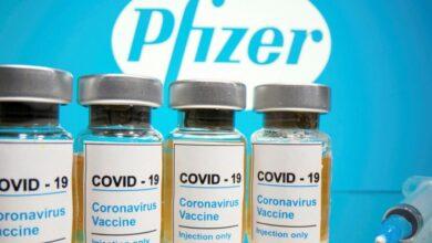 vaccino-pfizer-italia-27-milioni-dosi-meta-gennaio