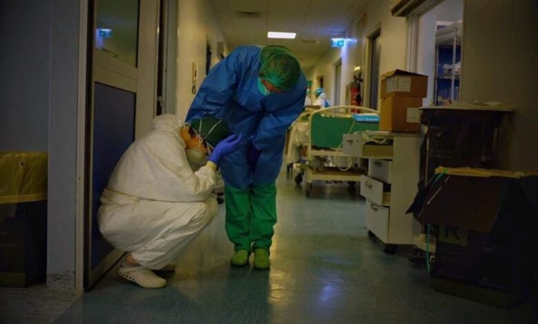 nomi-medici-morti-coronavirus-27-novembre