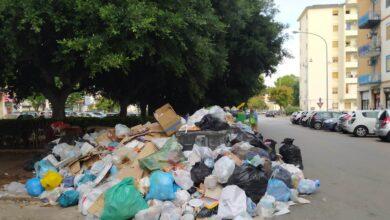 palermo-sommersa-rifiuti-consigliere-comunale-lega-emergenza