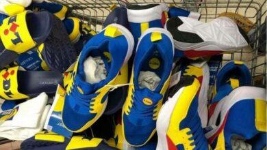 scarpe-lidl-italia-dove-comprare-quanto-costano