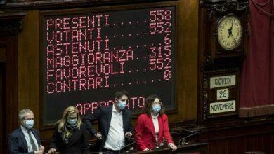 scostamento-bilancio-quasi-unanimita-parlamento
