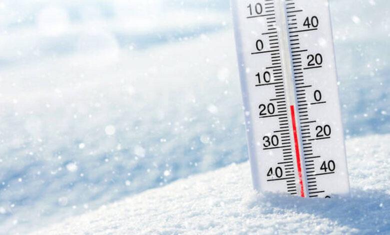 Temperature In Calo Nel Weekend Primi Segnali Di Inverno The site owner hides the web page description. temperature in calo nel weekend primi